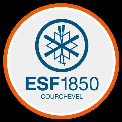 ESF Courchevel Ski School