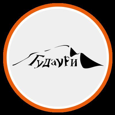 GUDAURI.RU - portal about alpine skiing, snowboarding and gudauri