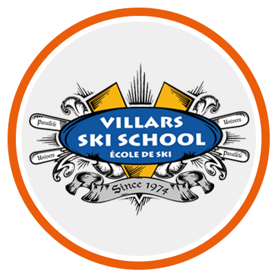 Villars Ski School