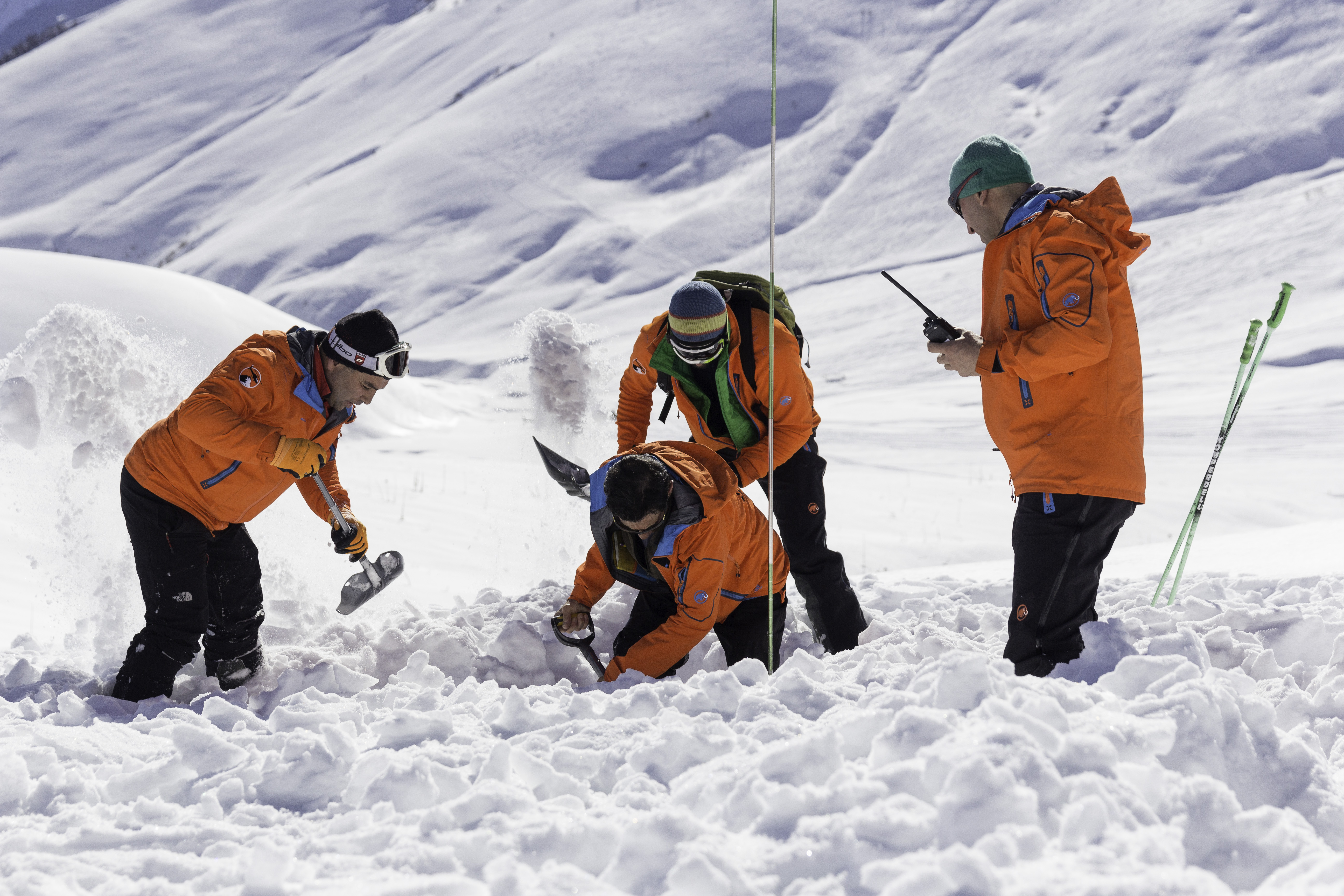heliksir_avalanche_training_2014__077