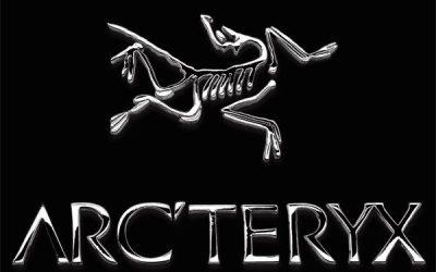 Heliksir wearsArc'teryx